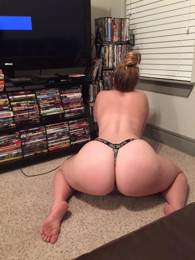 Meiner schwiegermutter mit sex Porno Video