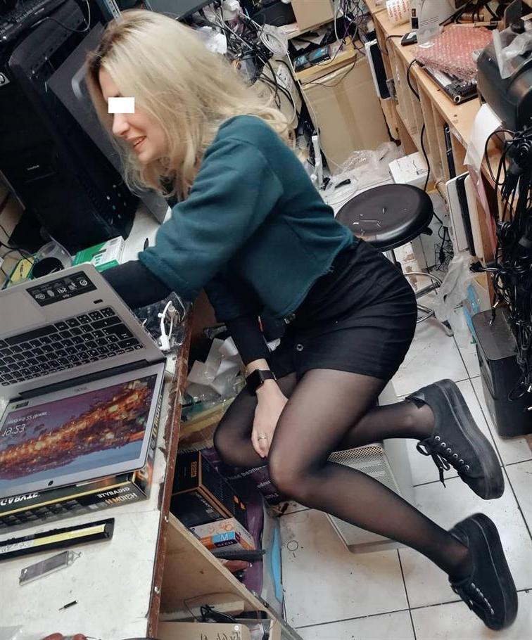 Mobil deutschesex Mobile Porn,