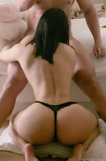 Geschichten gute erotische Erotische Geschichten: